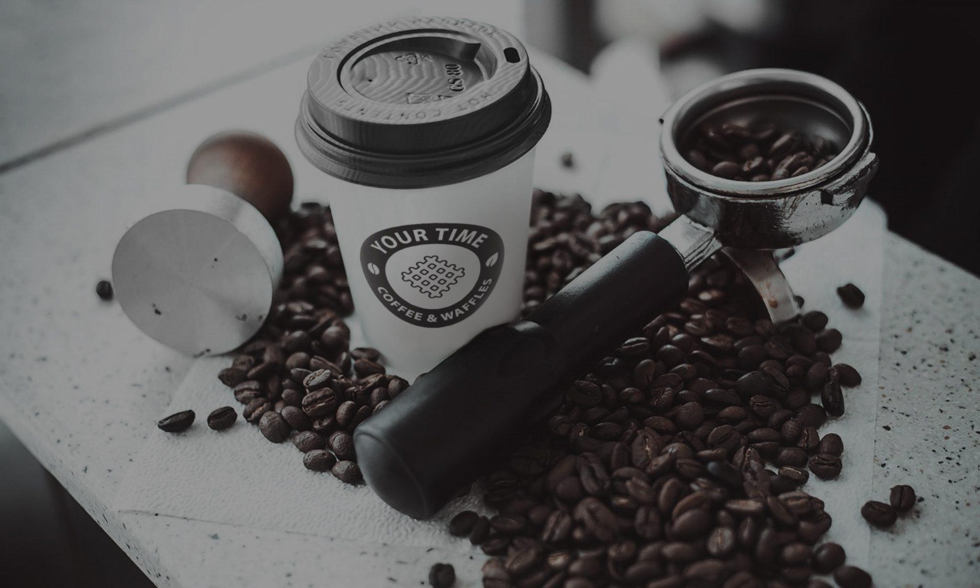 Блог о кофейном бизнесе